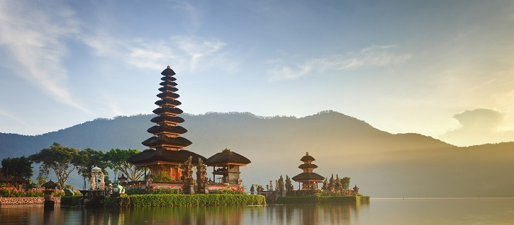 Bali and Its Awesome Destinations
