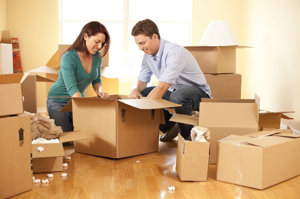 Leaving UAE: 5 Tips for a Stress-free Relocation