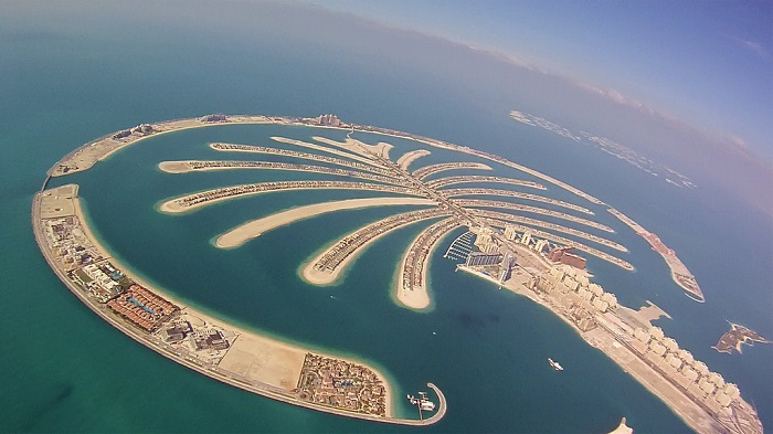 5 Myths about Dubai You Need to Forget